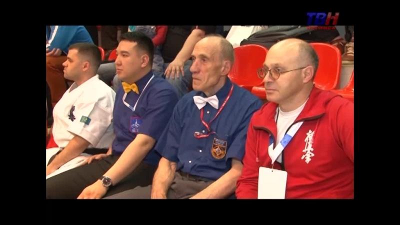 новости россии 1 канал сегодня смотреть видео