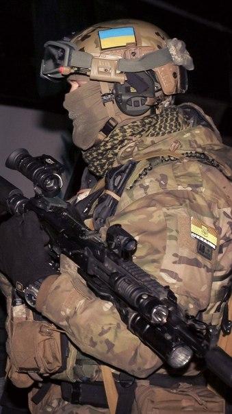 Ситуация на Донбассе остается неспокойной. Дважды из минометов обстреляны Опытное и Пески, - пресс-центр АТО - Цензор.НЕТ 6891