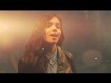 Muttonheads feat. Eden Martin Snow White (Alive)