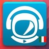 La Grande Musica Italiana