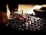 DJM-850 Lucien Foort Performance clubstore.com.ua