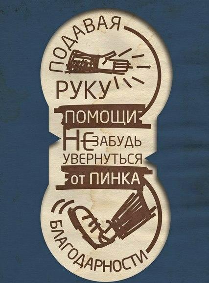 mxVxIRvk_Ho.jpg