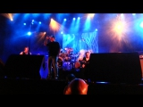 Samsas Traum - Tineoidea Live 26.03.2014 HD