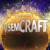 VSEMCRAFT.ru - Игровые сервера Minecraft