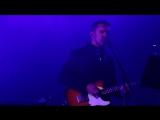 В.Бутусов - Моя звезда (Live Н.Новгород 5.09.2015 | ZVUK.IN)