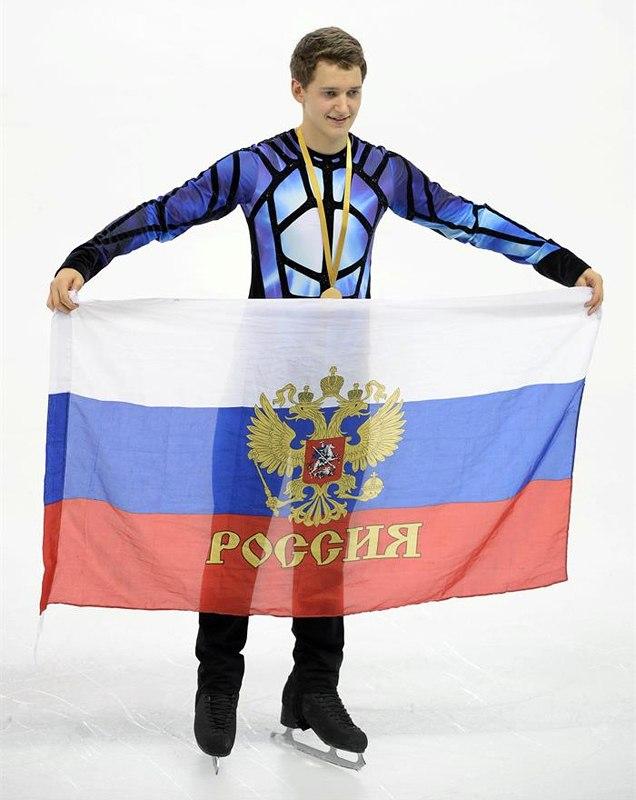 Максим Ковтун C9LOcVBpDo8