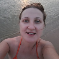 Надя Никифорова