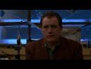 Боксер  The Boxer (1997). США. Ирландия. Спорт, драма, мелодрама