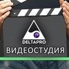 DP | Корпоративное бизнес видео Екатеринбург