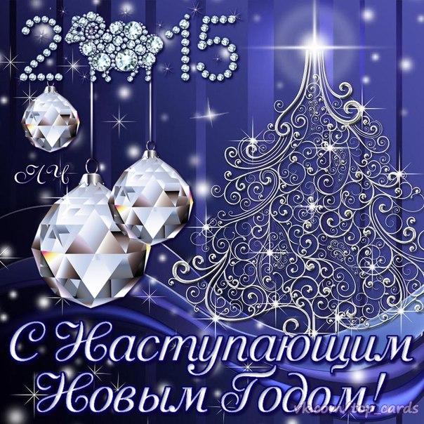 Фото №348324755 со страницы Александра Титова