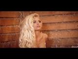 ПРЕМЬЕРА! Златаслава - 100 Пудов (Златослава новый клип)