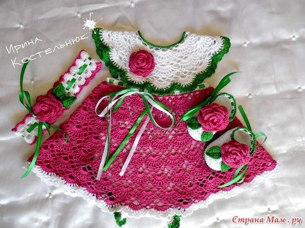 платья корсетные короткие коктельные светло розовые