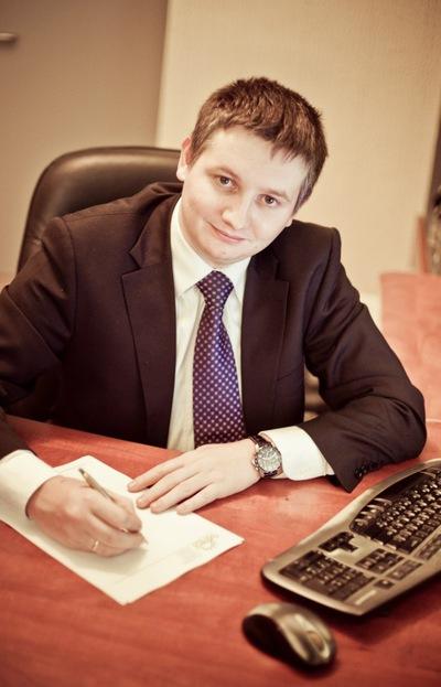 Евгений Чмутов