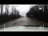 Останнє відео з мобільного Кузьми Скрябіна (повна версія)