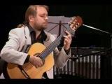 Johann Sebastian Bach, Aria