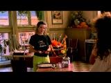 Mystic Pizza (1988) Full Movie  Julia Roberts Movie - Best Romance Movie 2015