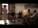 Rain Man (1988) full movie HD in English