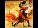 Брызги шампанского Танго Оркестр Хосе Луиси