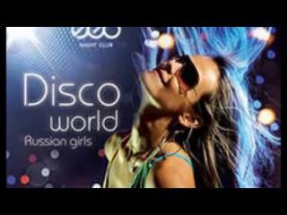 Самая крутая клубная музыка новинки 2014 DJ Lev