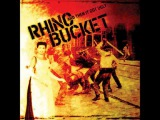 Rhino Bucket - Dead &amp Well (HD 1080p)