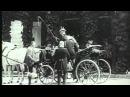 Gustav Klimt (film in English 2013). Part 1 / Густав Климт (на англ. языке). Часть 1