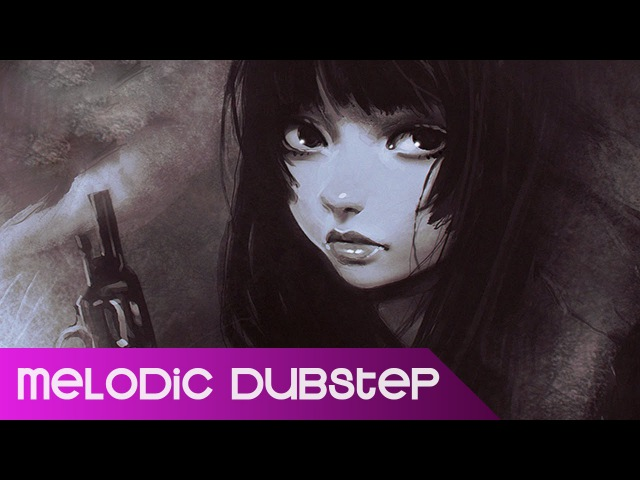 【Melodic Dubstep】Skrux ft. Delacey - My Love Is A Weapon [Free Download]