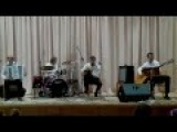 RussBand - Kenny Dorham