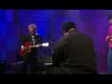 Lee Ritenour, George Duke &amp Marcus Miller, Vinnie