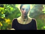 Грозовой перевал (2012) - Трейлер фильма