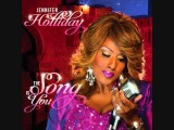 Jennifer Holliday ~ Love Me By Name