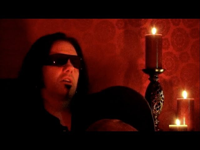 Morbid Angel - Tales of the Sick (Full Official Documentary)