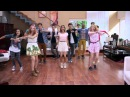 Violetta 3 - Los chicos cantan En Gira (Ep 62)