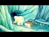 The Little Polar Bear The Dream of Flying