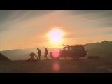 Billie Joe Armstrong &amp Norah Jones - Kentucky Official Video