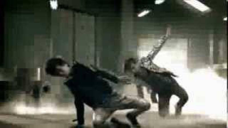 [Full MV] EXO-K - Heart Attack (KOR Ver.) (Music Video) » Freewka.com - Смотреть онлайн в хорощем качестве