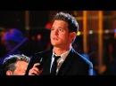 Michael Buble and Blake Shelton Home