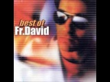 FR DAVID THE BEST OF (Americanos enganchados)