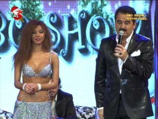 DIDEM 31 DECEMBER 2009 TV SHOW (2)