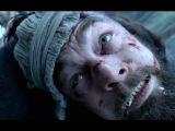 второй трейлер «Выжившего» с Леонардо Ди Каприо и Томом Харди THE REVENANT Official Trailer 2 (2015) Leonardo DiCaprio, Tom Hardy HD