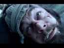 второй трейлер «Выжившего» с Леонардо Ди Каприо и Томом Харди THE REVENANT Official Trailer 2 2015 Leonardo DiCaprio, Tom Hardy HD