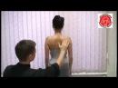 Висцеральная терапия 6 2 Массаж живота Огулов А Т