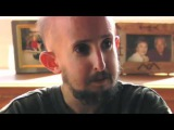 Mr. Bungle - Retrovertigo Music Video