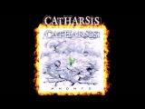 Catharsis - Оставь Наше Небо