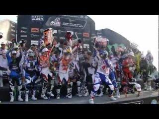 Harlem Shake - Motocross MX1 MX2 GP of Qatar
