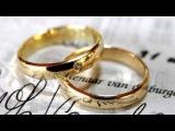 Стас Михайлов Ты моё сердце из чистого золота