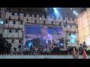 GLINTSHAKE - Live in Gorky Park [19.05.2013]