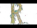 Nerina Pallot - 'Rousseau'
