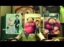 Película Stand by me Doraemon (2014) Trailer Español