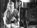 'Cream Separator' Sequence from Sergei Eisenstein's OLD AND NEW (1929)