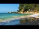 РЕЛАКС. Очень красивое видео Звуки природы, шум моря